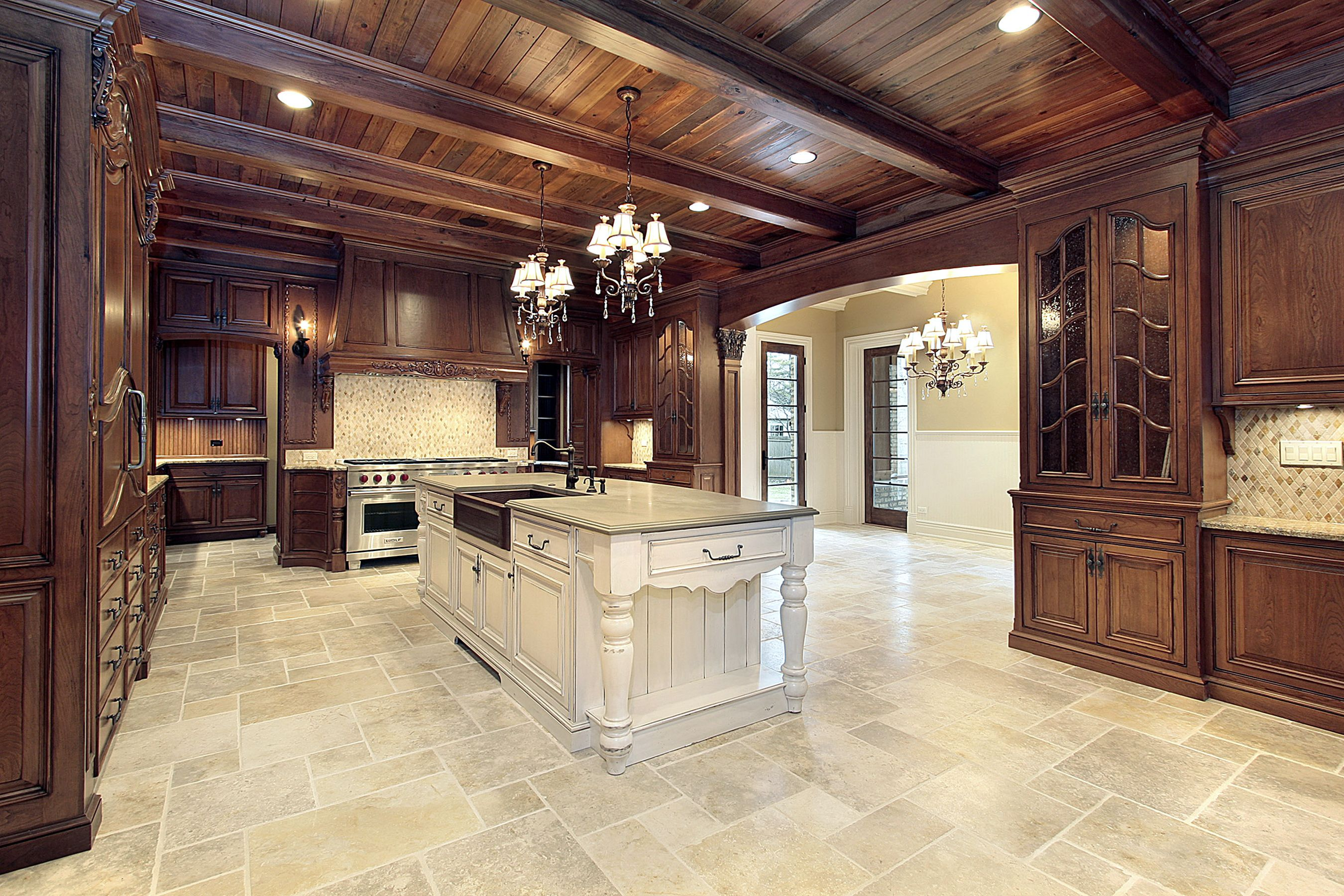 Floor Coverings For Kitchens Vero Beach Flooring Residential Commercial Flooring Coverings